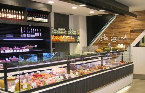 Legrand delicatessen