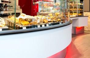 Bäckerei Streiff